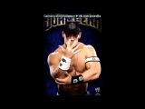 �Cm Punk � John Cena� ��� ������ John Cena and CM Punk - My Perso...